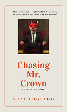 Chasing Mr. Crown.png