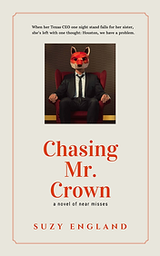 Chasing Mr. Crown.png