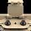 Thumbnail: Wooden DIY Drone