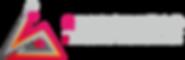 YSCT logo 日昇創科
