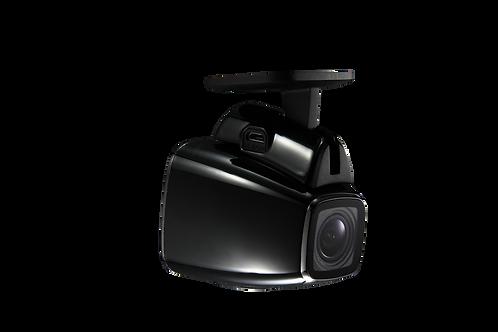 SPEED GPS - OnReal專業行車紀錄儀