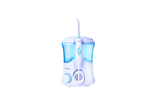 Electronic Oral Irrigator - FC169