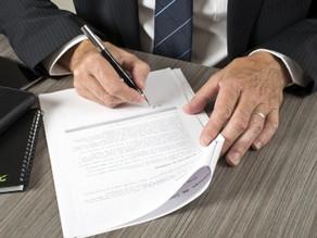 Offre d'achat immobilier : un premier engagement limité