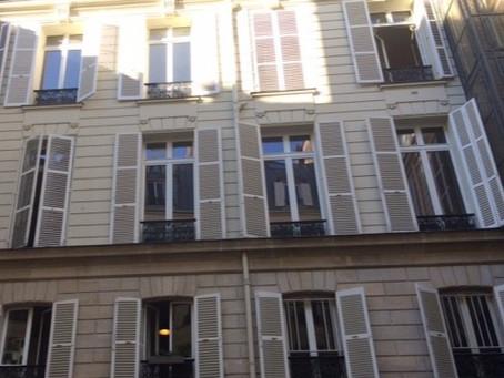 Acheter un appartement à Paris : nos conseils