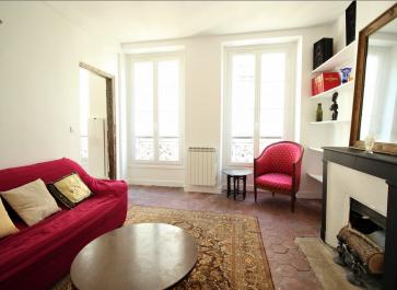 Recherche désespérément appartement à louer