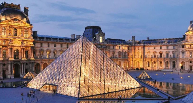 75001-Musee-du-Louvre