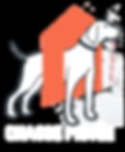 logo-texte-blanc.png