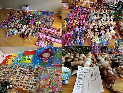 Christmas_Toys.jpg