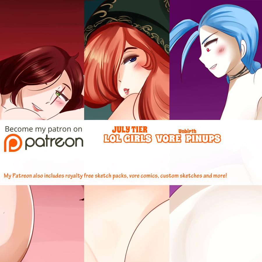 LOL2_Color_Ad