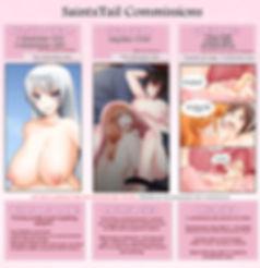 Saint_Commission_Chart.jpg