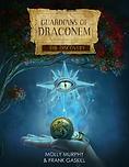 Guardians of Draconem - Dr. Frank Gaskil