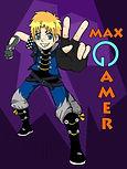 max gamer ebook.jpg
