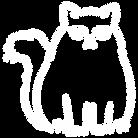 Fat Cat Psych Logo (2) - Dr. Frank Gaski