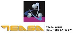 TEASA SMART SOLUTIONS S.A. DE C.V..png