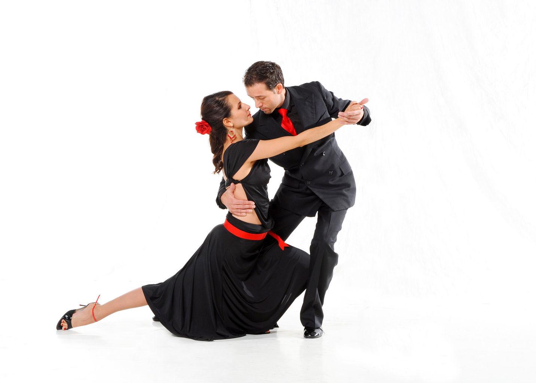 Tango Regular