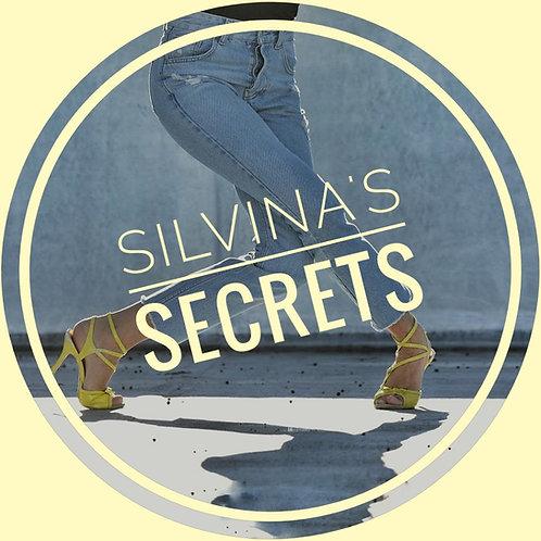 Silvina's Secrets