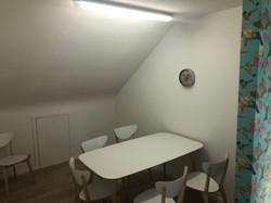 Apartment-Remseck DG4
