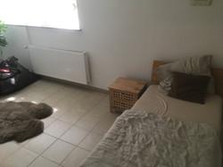 Apartment-Remseck UG1