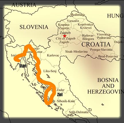 croatia_4_edited.png