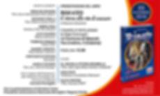 Presentazione-libro-Rinato_23112019.jpg