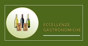 Negozio Eccellenze Gastronomia