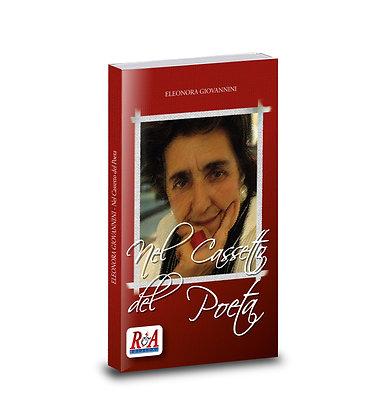 Nel Cassetto del Poeta