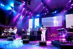 Jamaica-full-band-YouTube-Tile2