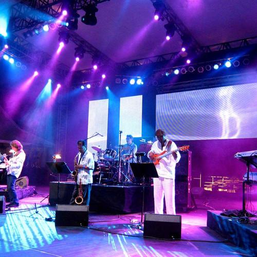 Jamaica-full-band-YouTube-Tile2.jpg