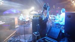 Paul-Drums-SK-Deniece-Williams