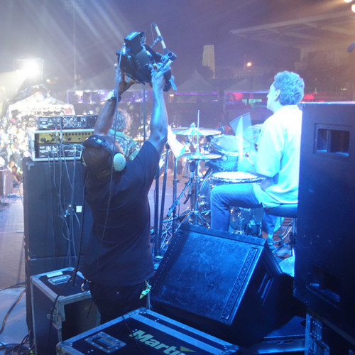 Paul-Drums-SK-Deniece-Williams.jpg