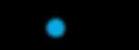 FinalLogo_handcrafted-Black.png