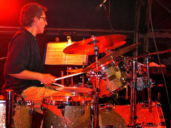 PPeress_Drums_StKittsII