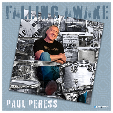 Peress_AlbumCover_FINAL1.png