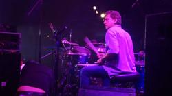 Great-Drum-Shot