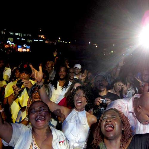 Jamaica_Crowd-YouTube-Tile.jpg