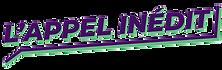 Logo appel inédit violet aurélie Filippetti régionales.png