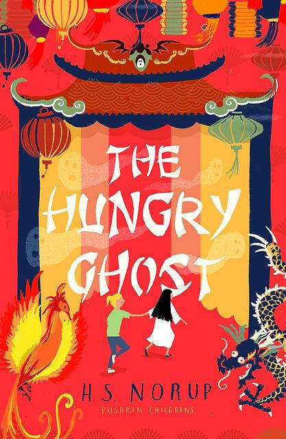 hungry ghost.jpeg