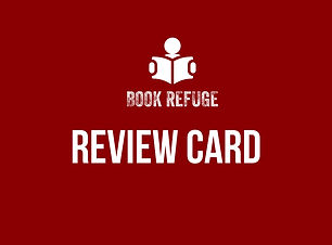 Review Card.jpg