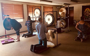gong training .jpg