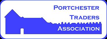 Traders Logo.png