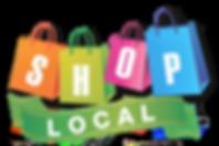 Shop-Local-Logo-1024x682.png
