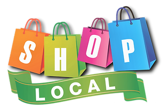 Shop-Local-Logo-1024x682.png
