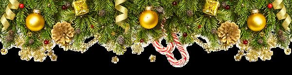 Christmas-Banner.png