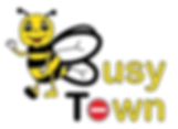 Busy Town Logo.png