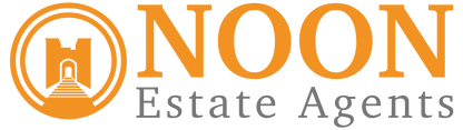 Noon Estate Agents Logo RGB.png