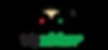 tripadvisor-logo-vector-png-trip-advisor