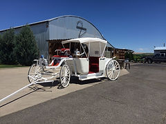 White carriage 2mtn.jpg