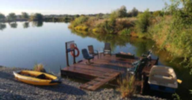 Zillah lake 2.jpg