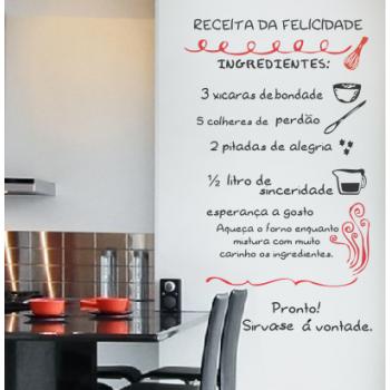 receita_ambiente cozinha.png