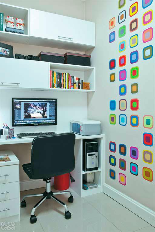 26-home-office-30-ambientes-pequenos-e-praticos.jpeg